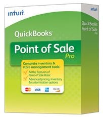 QuickBooks Point Of Sale Download - AskforAccounting
