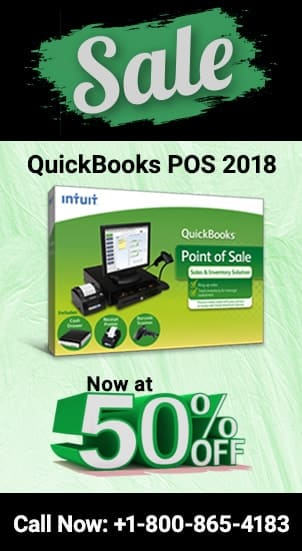 Point of Sale Archives - AskforAccounting
