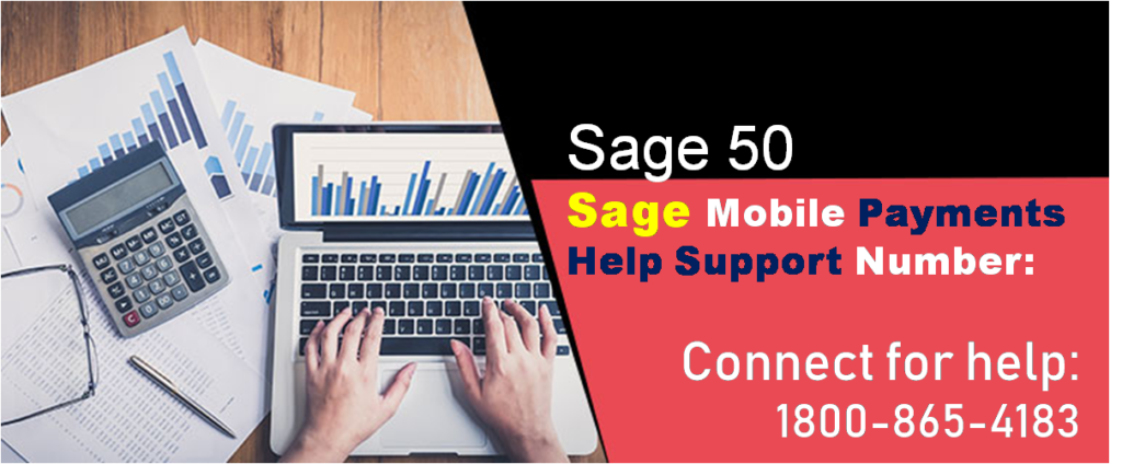 Sage Mobile Payments
