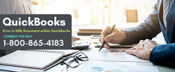 there-is-an-error-in-xml-document-within-quickbooks