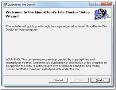 Download-the-QuickBooks-file-doctor-tool-min