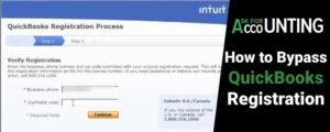 bypass-quickbooks-registration