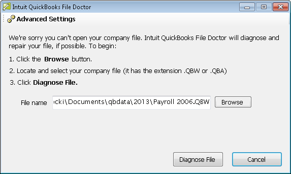 QuickBooks-File-Doctor