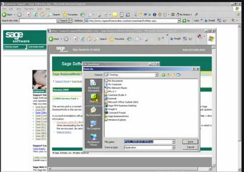 sage payroll tax table update